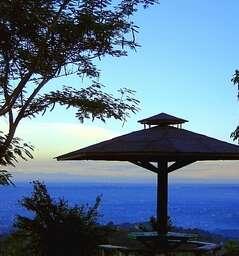 Antipolo, Rizal Province