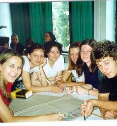 Goethe-Institut Sarajevo