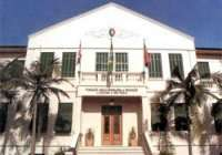 St. Paul's School