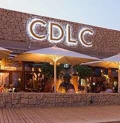 Cdlc barcelona for Carpe diem barcelona