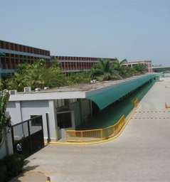 American International School - Chennai (AISC) — Images and