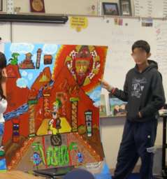 Language Schools/Teachers in Los Angeles: Multicultural ...