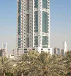 Companies In Manama Sehab Executive Towers Internations Org