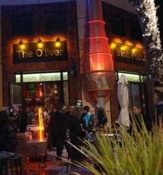 bars in montpellier the o 39 liver irish pub. Black Bedroom Furniture Sets. Home Design Ideas