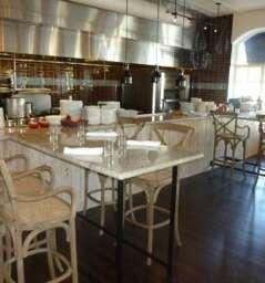 Restaurants In Palm Beach Buccan Palm Beach