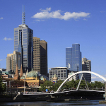 The Best Cities for Expats